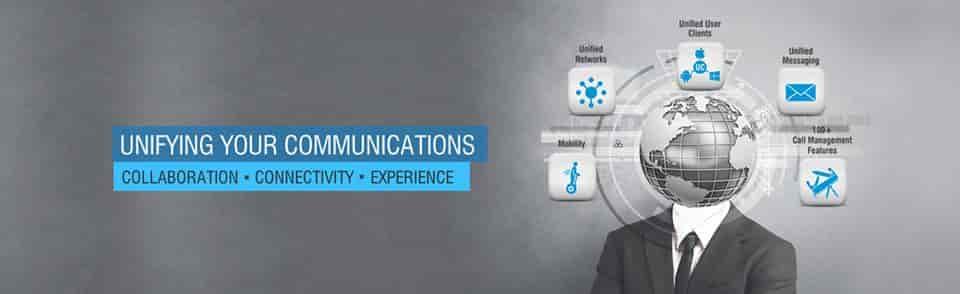 UC Communication